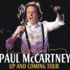 Paul McCartney to Tour North America This Summer