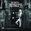 The Pretty Reckless - 'S/T EP'