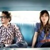She & Him Expand Summer Tour