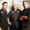 Toadies to Come Alive Again This Summer with 'Feeler'