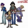 Gorillaz Plot North American Tour, Kicking off October 3rd