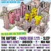 Annual FYF Fest to Take Place in Los Angeles September 4, 2010