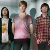 Cut Copy Confirms New Album for January 2011
