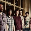 Frightened Rabbit Confirms Fall North American Dates