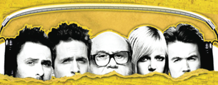 It's Always Sunny in Philadelphia Album Soundtrack to be Released September 1st