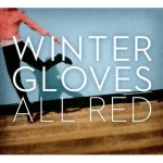 Winter Gloves Announce New Release and Tour