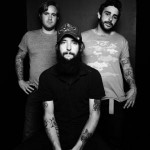 Band of Horses Confirms Fall Tour Support Acts, Farm Aid Performance