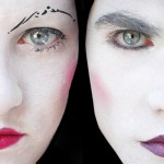 Dresden Dolls to Hit the Road in October