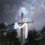 Salem – 'King Night'