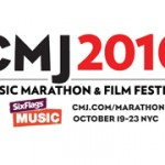 CMJ Music Marathon & Film Festival 2010 Confirms Second Round of Artists