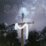 Salem Debut Album, Murky Hits, Mossy Un-Filler
