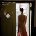 Jimmy Eat World - 'Invented'