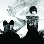 The Pipettes Return with New Album, Earth Vs The Pipettes
