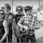 The Dandy Warhols Premiere This is the Tide Video and Kick Off Tour