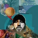 Badly Drawn Boy Confirms North American Dates