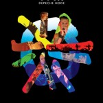 Depeche Mode to Release Tour of the Universe DVD in November
