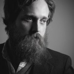 Iron and Wine Announce New Record for January 2011, Confirm Tour Dates