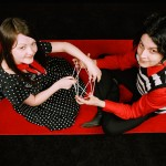 The White Stripes and Third Man Records Announce Merchandise Box Sets