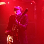 Interpol Announce North American Tour Dates for Winter 2011
