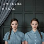 White Lies Unveil 'Ritual' Album Art and Tour Dates