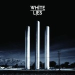 White Lies to Release Sophomore Album in January 2011