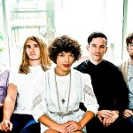 You Say Party! Releases Video for 'Lonely's Lunch'