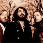 Biffy Clyro to Tour U.S. This February