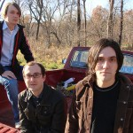 Bright Eyes Confirm North American Trek