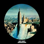 Cut Copy to Tour North America, Release Zonoscope and Final Part of Documentary