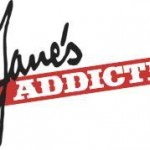 TV on the Radio's Dave Sitek to Sit in With Jane's Addiction