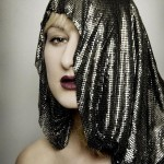 Zola Jesus to Take on North American Tour This Spring