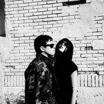 Sleigh Bells to tour with CSS and Neon Indian, Video Premiere for 'Rill Rill'