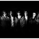 The Strokes Confirm Tracklisting of Their New 'Angles'