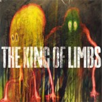 Radiohead to Release Eighth Studio Album, 'The King of Limbs' on Saturday