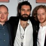 NME Shockwave NME Award Winners Biffy Clyro to Tour West Coast and More