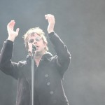 Echo & The Bunnymen Confirm North American Tour Dates