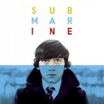 Alex Turner Writes Original Songs for Submarine, British Film at Sundance