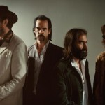 Grinderman to Release Grinderman 2 Remixes on Record Store Day, 04.16.11