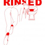 Rinsed.it Party This Friday in Williamsburg: Why Pay More For Your Debauchery?