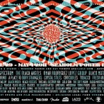 Head to Texas for Austin Psych Fest 4 This Weekend