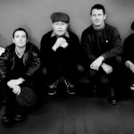 The Fighter: An Interview With Ken Casey of the Dropkick Murphys