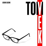 Tom Vek to Release New Album, 'Leisure Seizure', His First in Five Years
