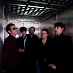 Suede Releases Best-of Album, to Play Coachella 2011