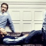 WhoMadeWho: Delving Knee Deep Into the Dark Nerve