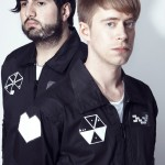 Digitalism Shares New Remix of