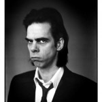 Nick Cave and Neko Case Pair Up in True Blood with
