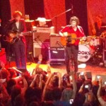 The Kooks Return for Full U.S. Tour this November