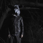 Grieves - 'Boogie Man' Video Release