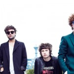 The Kooks: The Future Sounds Like Sunshine