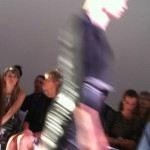 Mandy Coon, Billy Reid, Antonio Azzuolo, Daryl K and Preen at NY Fashion Week Spring/Summer 2012